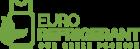 EuroRefrigerant